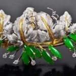 Buccellati-jade-diamond-brooch-368x245