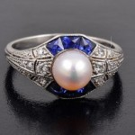 Tiffany-natural-pearl-sapphire-diamond-ring-368x245