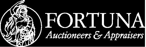 Fortuna Auction House New York City