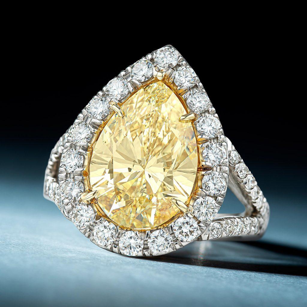 Yellow-Diamond-Dec19-1024x1024.jpeg
