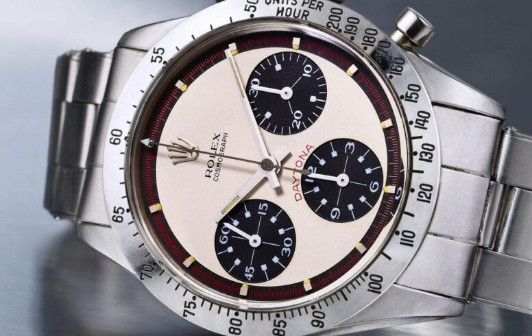 Forbes Fall 2018 Important Watches - Fortuna Fine Jewelry & Watch Auction