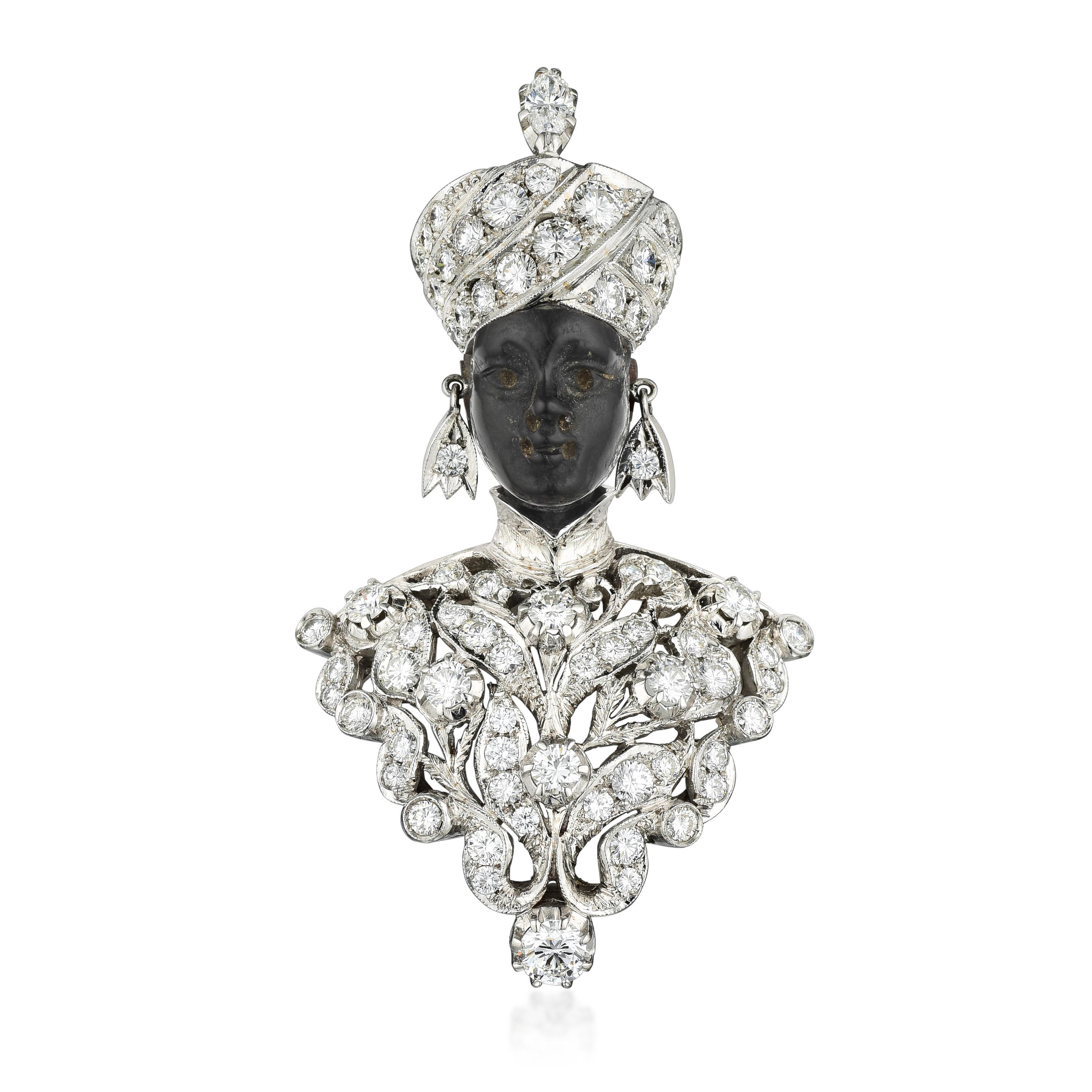 6072b62ee View the full Exclusive Jewels catalog here. The auction is now open for  registrations and pre-auction bidding. If you have any inquiries related to  the ...