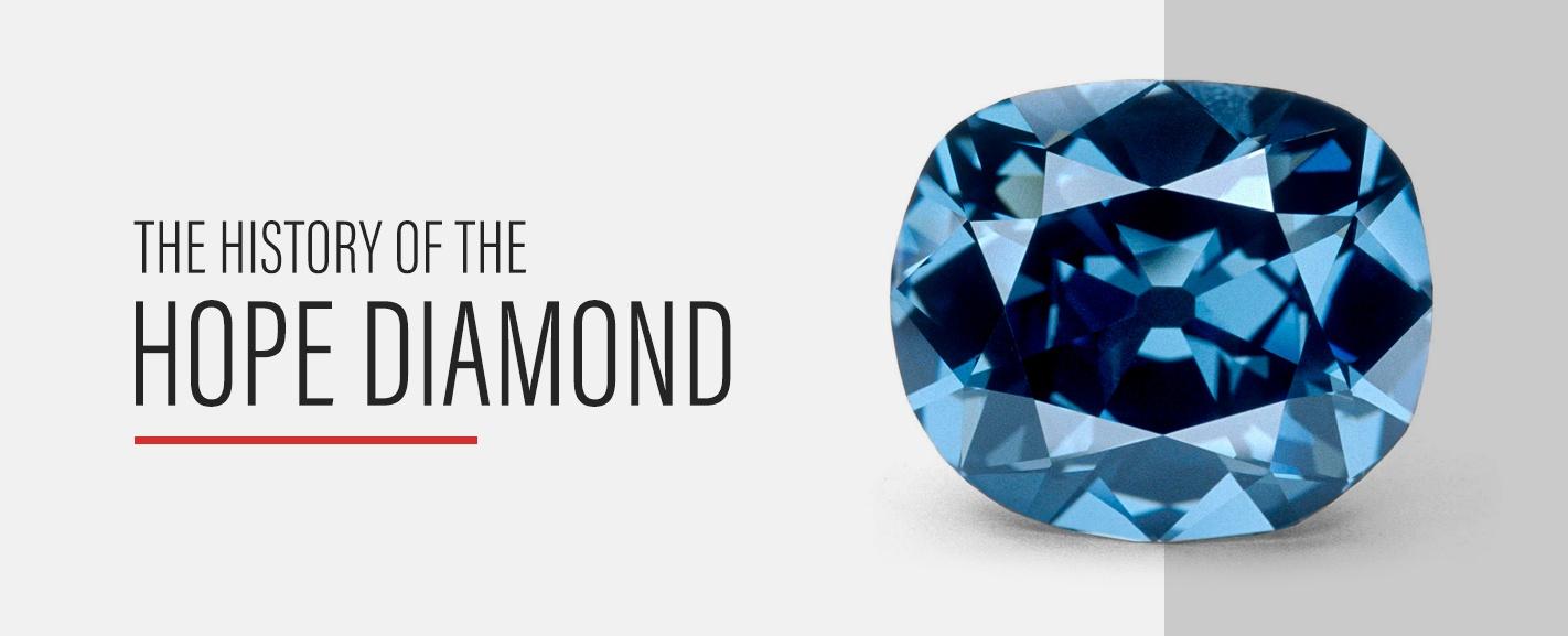-The-history-of-the-hope-diamond